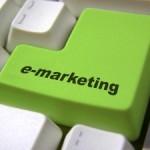 E-Marketing_Button_856577-300x225