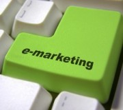E-Marketing_Button_856577-300x225