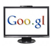 google-goo-gl-url-shortening-medialab