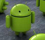 android-medialabla