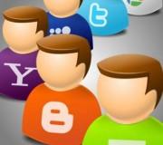 destacados redes-sociales