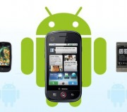 google_android_mobile_growth