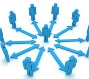social-network-lgr