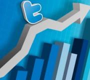 twitter-graph