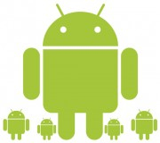 android-grande