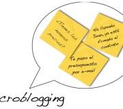 esquema-microbloggin
