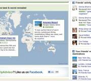 tripadvisor facebook medialab