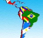twitter Latinoamerica