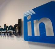 linkedin-logo medilab