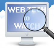 web-tech-to-watch-300