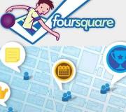foursquare-geo