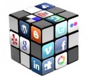 heroessm-social-media-L-5n5SuG