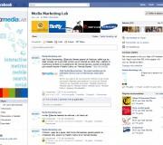 medialab fanpage