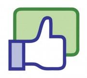 facebook me gusta medialab