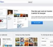 google profile medialab