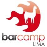 barcamp-lima-logo-solo