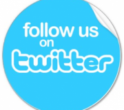 follow_us_twitter