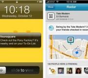 FoursquareRadar (1)