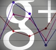 google-plus-empresas