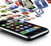 iphone-aplicaciones-redessociales-300x189