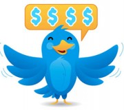 monetize-twitter