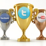 social-trophies