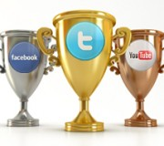 social-trophies